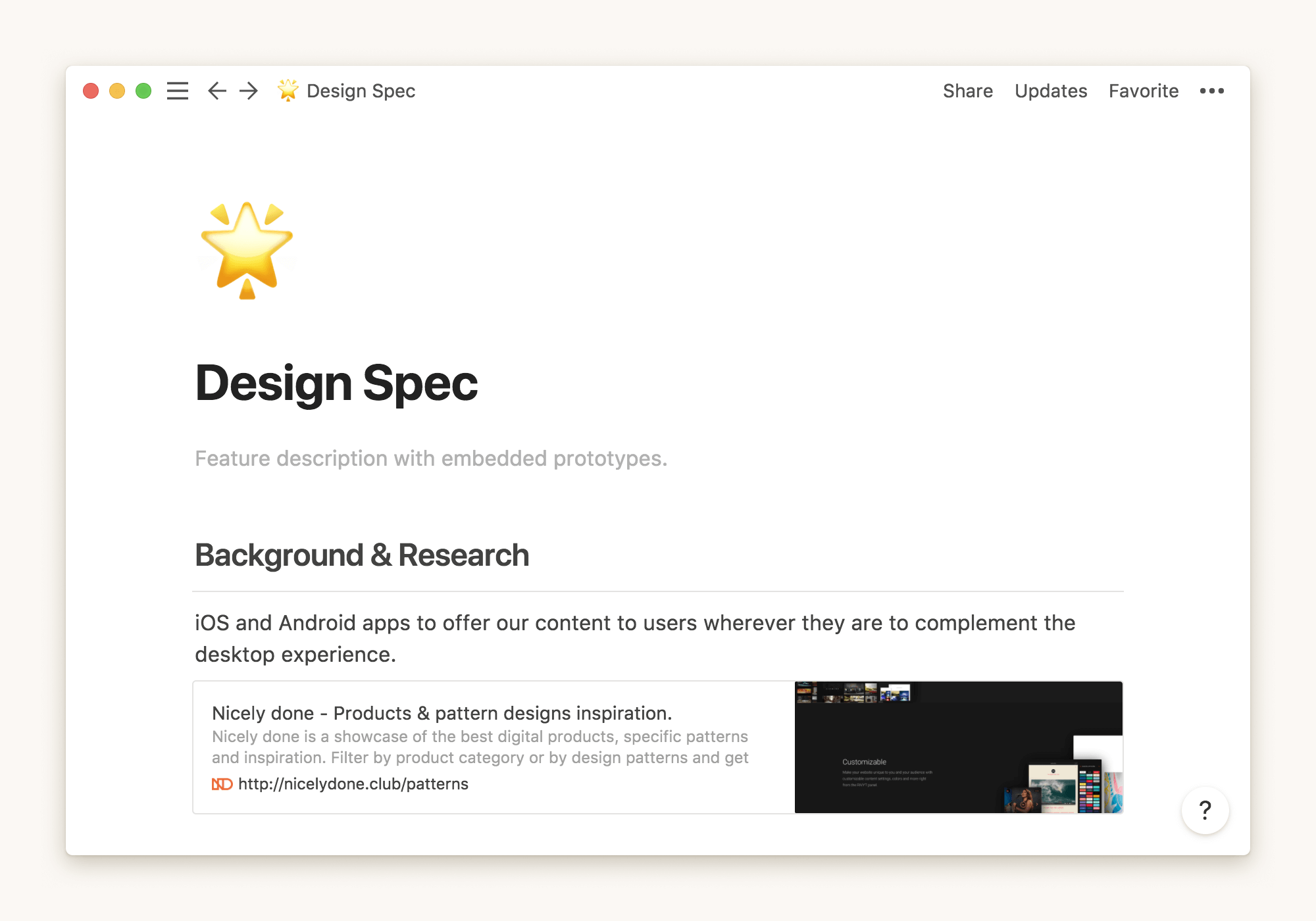 notion-template-05.png